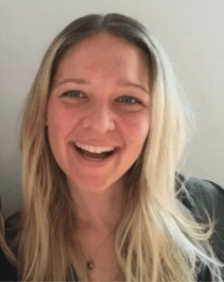 Amanda Callenberg